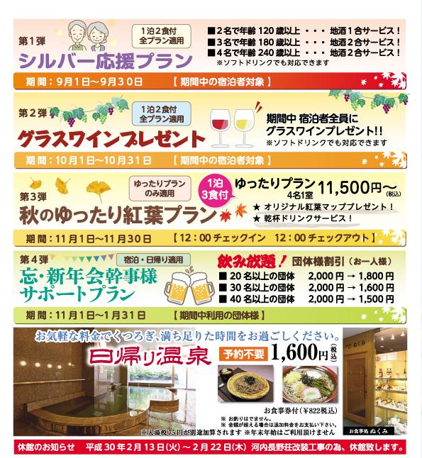 河内長野荘秋2017-03
